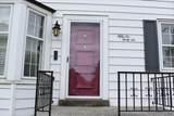 5646 Wilson Avenue - Photo 3