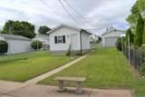 5646 Wilson Avenue - Photo 4