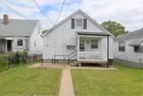 5646 Wilson Avenue - Photo 7