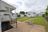 5646 Wilson Avenue - Photo 9