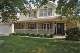5626 Stone Villa Drive - Photo 1