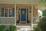 5626 Stone Villa Drive - Photo 12