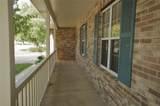 5626 Stone Villa Drive - Photo 13