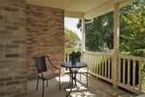 5626 Stone Villa Drive - Photo 14