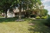 5626 Stone Villa Drive - Photo 6