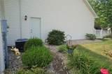 5626 Stone Villa Drive - Photo 64