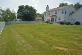 5626 Stone Villa Drive - Photo 67