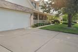 5626 Stone Villa Drive - Photo 8