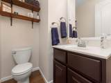 2567 London Lane - Photo 20