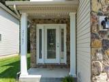 2567 London Lane - Photo 5