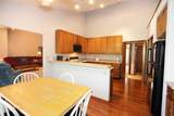 5886 Wells Road - Photo 10