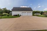 14729 Followell Drive - Photo 32