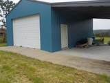 20335 East Highway 32 - Photo 10