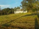20335 East Highway 32 - Photo 15