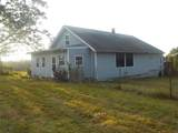 20335 East Highway 32 - Photo 3