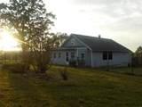 20335 East Highway 32 - Photo 5