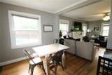 740 Laclede Station Road - Photo 10