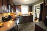 740 Laclede Station Road - Photo 11