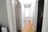 740 Laclede Station Road - Photo 13