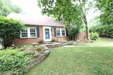 740 Laclede Station Road - Photo 2