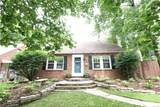 740 Laclede Station Road - Photo 35