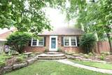 740 Laclede Station Road - Photo 36