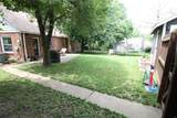 740 Laclede Station Road - Photo 4
