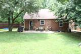 740 Laclede Station Road - Photo 6