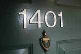 1401 Oriole Place - Photo 4