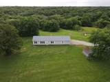 21303 State Hwy 81 - Photo 1