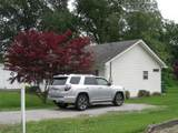 106 Adams Drive - Photo 4