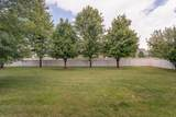 315 Caulfield Drive - Photo 56