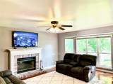 1311 Smiley Street - Photo 16
