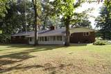 7099 Campbell's Corner Road - Photo 33