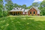 10 Country Lane - Photo 1
