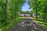 10 Country Lane - Photo 44