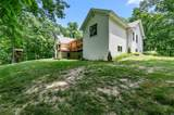 10 Country Lane - Photo 47