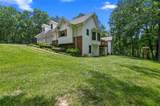 10 Country Lane - Photo 49