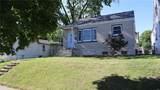 6309 Marquette Avenue - Photo 42