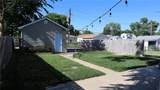 6309 Marquette Avenue - Photo 5