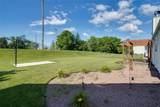 510 Northview Park Court - Photo 22
