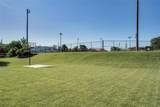510 Northview Park Court - Photo 23