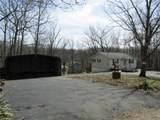 9408 Susie Court - Photo 1