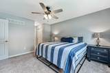 5211 Shawnee View Court - Photo 12