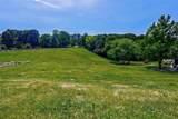 1556 Wildhorse Parkway Drive - Photo 1