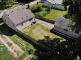 2915 Werges Avenue - Photo 6