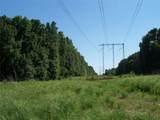 17114 Chapman T Trail - Photo 13