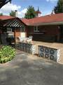 9951 Sappington Road - Photo 13