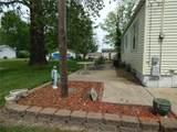 205 Emily Street - Photo 38
