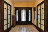 4601 Tower Grove Place - Photo 10